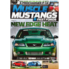 Muscle Mustangs & Fast Fords @ Magazineline.com