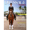 Dressage Today @ Magazineline.com