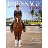 Dressage Today @ Magazineline.com