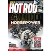 Hot Rod @ Magazineline.com