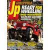 Jp Magazine @ Magazineline.com