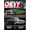 Chevy High Performance @ Magazineline.com