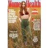 Women's Health @ Magazineline.com