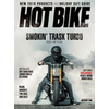 Hot Bike @ Magazineline.com