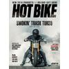 Hot Bike @ Magazineline.com