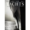 Yachts International @ Magazineline.com