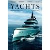 Yachts International @ Magazineline.com