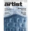 Professional Artist @ Magazineline.com