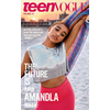 Teen Vogue @ Magazineline.com