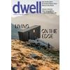 Dwell @ Magazineline.com