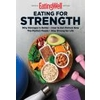 Eatingwell @ Magazineline.com