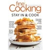 Fine Cooking @ Magazineline.com