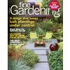 Fine Gardening @ Magazineline.com