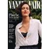 Vanity Fair @ Magazineline.com