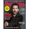 Moviemaker @ Magazineline.com