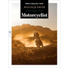 Motorcyclist @ Magazineline.com