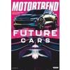 Motor Trend @ Magazineline.com