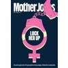 Mother Jones @ Magazineline.com