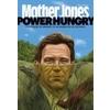 Mother Jones @ Magazineline.com