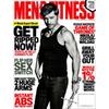 Men's Fitness @ Magazineline.com