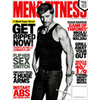 Men's Fitness @ Magazineline.com