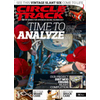 Circle Track @ Magazineline.com