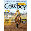 American Cowboy @ Magazineline.com