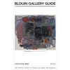 Gallery Guide: Midwest @ Magazineline.com