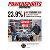 Powersports Business @ Magazineline.com