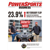 Powersports Business @ Magazineline.com