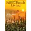 Farm & Ranch Living @ Magazineline.com