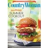 Country Woman @ Magazineline.com