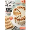 Taste Of Home @ Magazineline.com