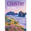 Country @ Magazineline.com