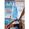 Quilting Arts @ Magazineline.com