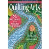 Quilting Arts @ Magazineline.com