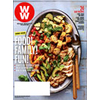 Weight Watchers @ Magazineline.com