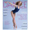 Dance Magazine @ Magazineline.com