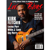 Living Blues @ Magazineline.com
