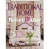 Traditional Home @ Magazineline.com