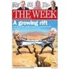 The Week @ Magazineline.com