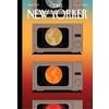 The New Yorker @ Magazineline.com
