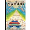 The New Yorker @ Magazineline.com