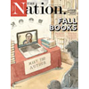 The Nation @ Magazineline.com
