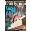 The Family Handyman @ Magazineline.com