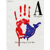 The Atlantic @ Magazineline.com