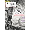The Artist's Magazine @ Magazineline.com
