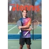 Tennis @ Magazineline.com