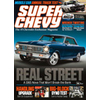 Super Chevy @ Magazineline.com
