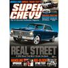 Super Chevy @ Magazineline.com